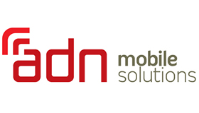 Logo_ADN-Mobile-Solutions