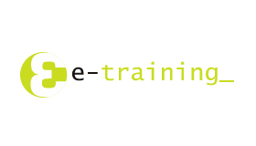 Logo_e-training