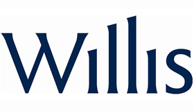 Logo_willis