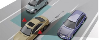 mercedes-releases-yet-another-radar-based-driving-aid_100218511_s